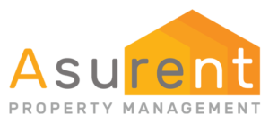 AsurentPM-Logo