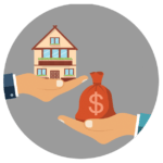 Collect Rent from Tenants in Red Bluff California
